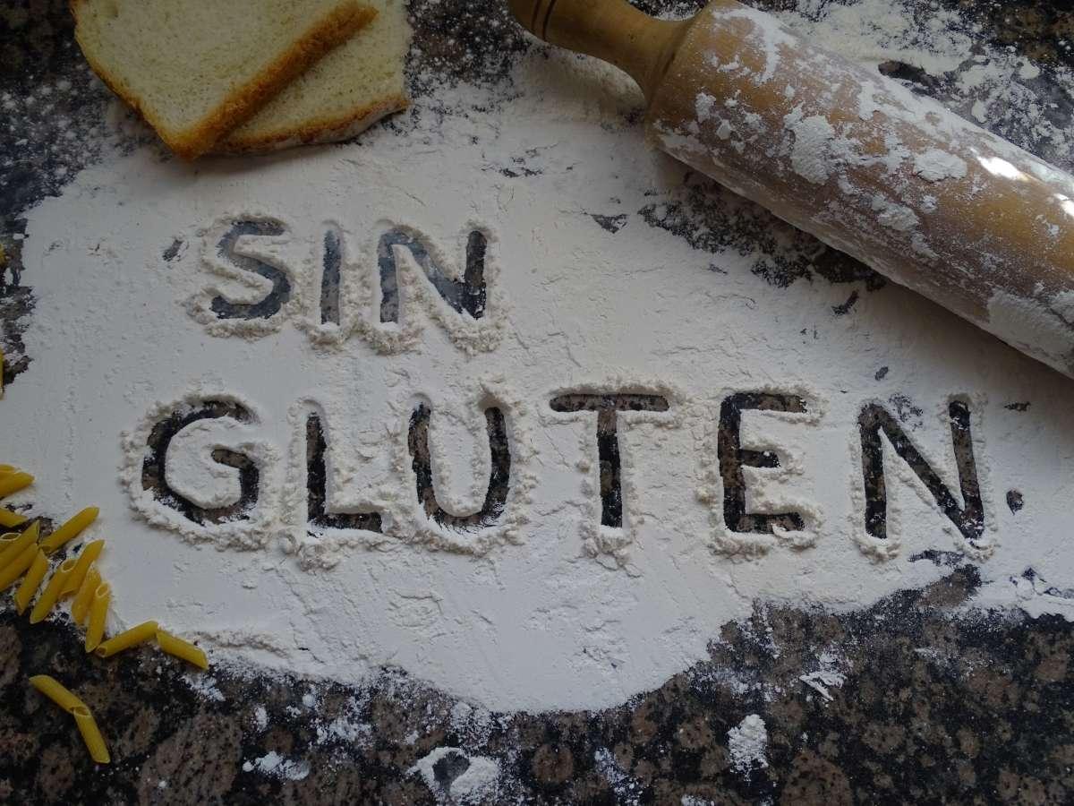 que es el gluten y por que se habla tanto de el