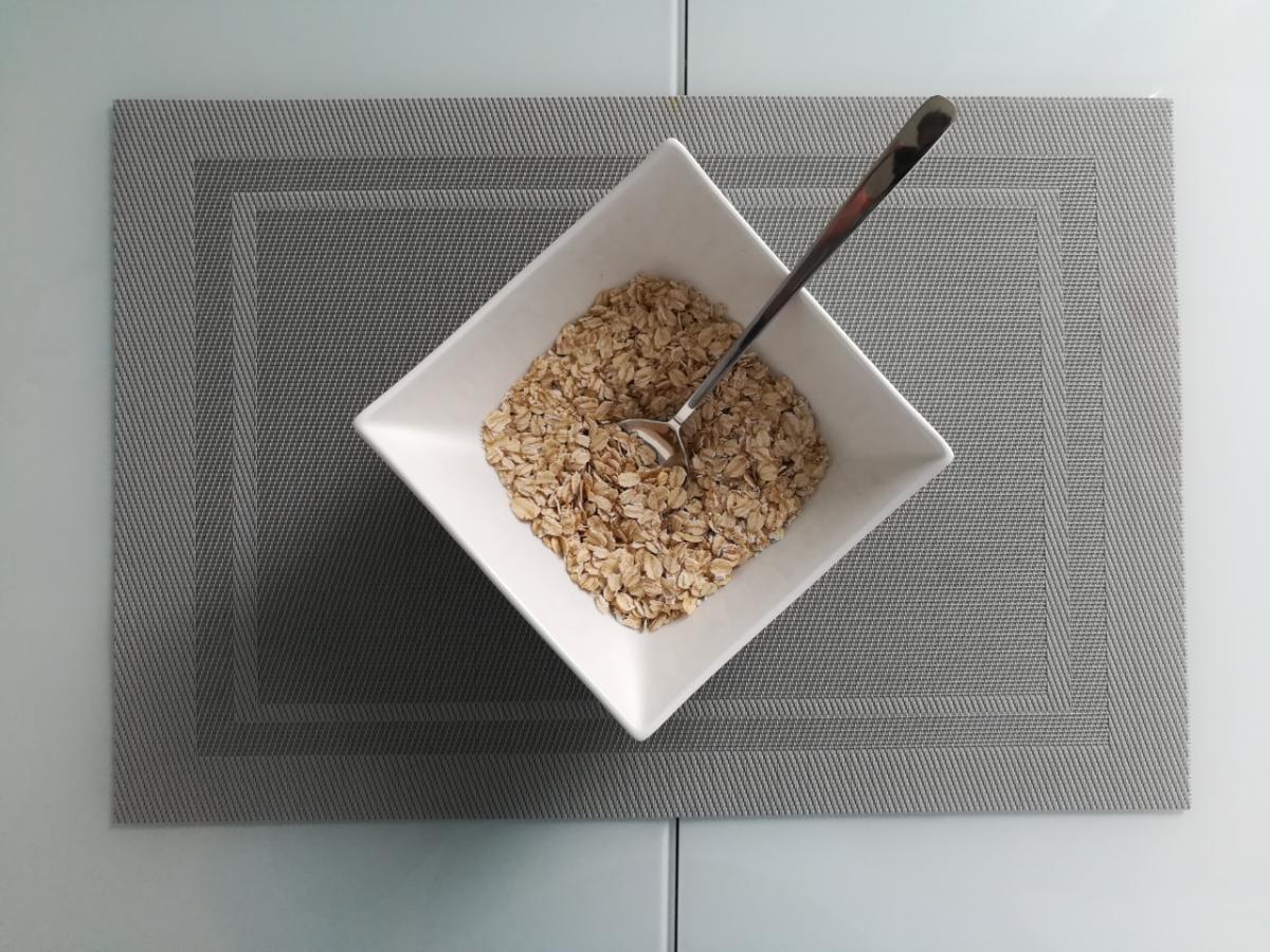 alimentos que sacian y ayudan a adelgazar
